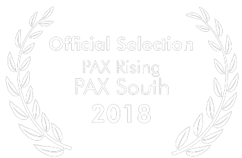 Official Selection - PAX Rising - PAX South 2018