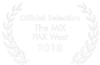Official Selection - The MIX - PAX West 2018